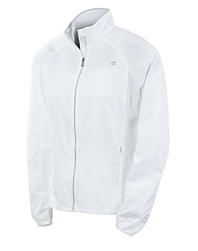 Champion-Double-Dry-Sprint-Womens-Jacket-style-7741