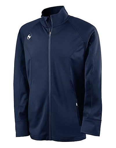 Champion-Double-Dry-Ultimate-All-Weather-Soft-Shell-Mens-Jacket-style-S0094