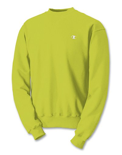 Champion-Double-Dry-Fleece-Mens-Sweatshirt-style-S2226