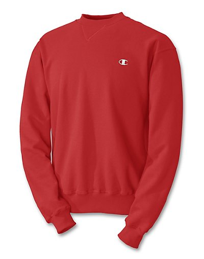 Champion-Double-Dry-Fleece-Men-039-s-Sweatshirt-style-S2226