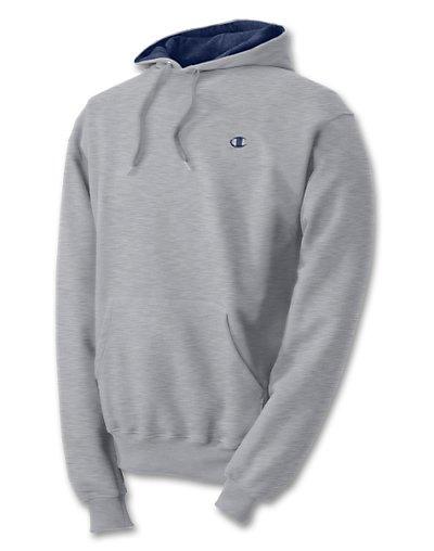 Champion-Double-Dry-Fleece-Men-039-s-Hoodie-style-S2227