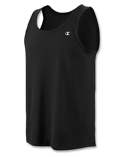 Champion-Double-Dry-Mens-Tank-Top-style-T2095