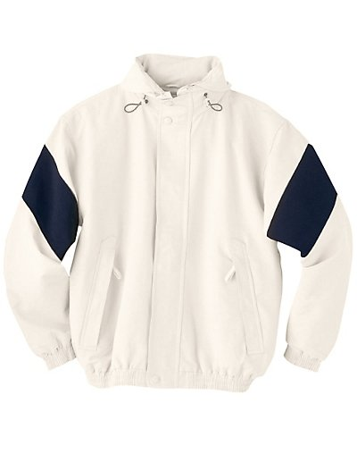 Outer-Banks-by-Hanes-Mens-Sail-Cloth-Jacket-style-5510