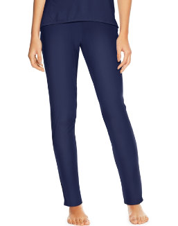 Maidenform Lounge Pants women Maidenform