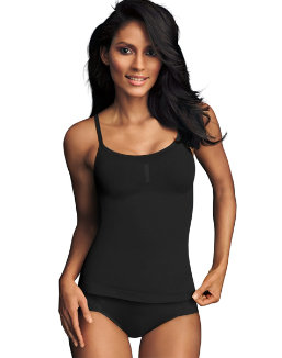 Maidenform® Seamless Camisole women Maidenform