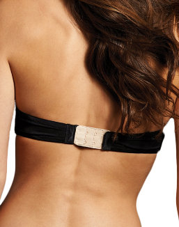 Maidenform 2 Hook 1/2 Inch Bra Extenders women Maidenform
