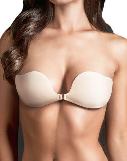 Maidenform Adhesive Clip Bra women Maidenform