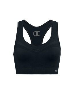 Champion Freedom Seamless Sports Bra women Champion