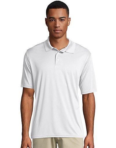 Hanes Cool DRI® Men's Sportshirt - 4800