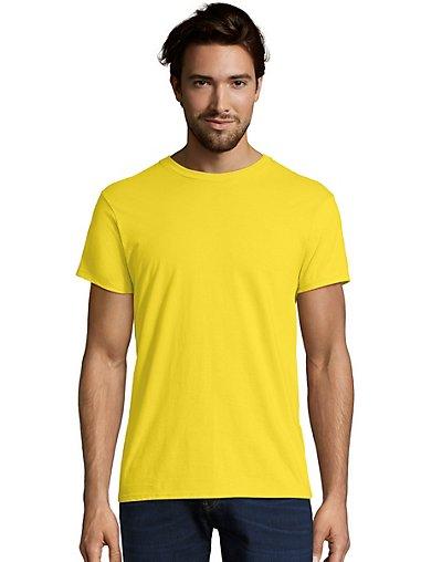 Hanes Men's Nano-T® T-shirt - 4980