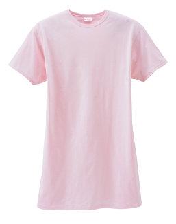 Hanes Wear Around (5660) women Hanes