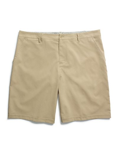 Champion Men's Performance Golf Shorts - 80002