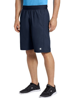 Champion Men's Crossover 2.0 Shorts men Champion