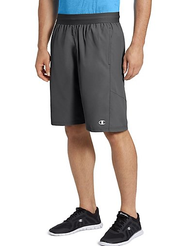 Champion Men's Crossover 2.0 Shorts - 80073