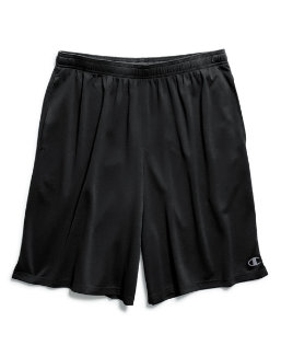 Champion Men's Core Training Shorts men Champion