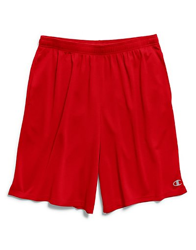 Champion Men's Core Training Shorts - 80296