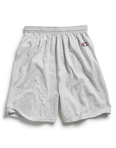Champion Gym Short - 8187