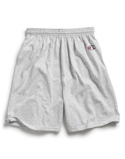 Champion Gym Short men Champion