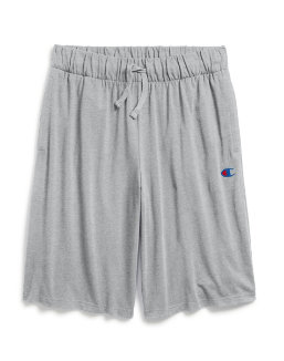 Champion Life® Men's Jersey Jam Shorts men Champion
