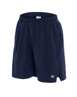 Champion Sport Shorts With Liner men Champion