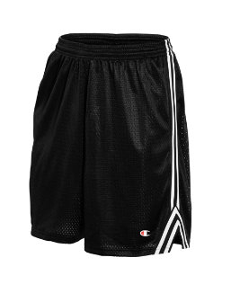 Champion Men's Lacrosse Shorts men Champion