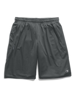Champion Vapor® Select Men's Shorts men Champion