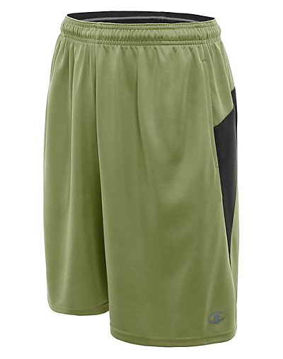 Champion Vapor® Select Men's Shorts - 88125_407Z98