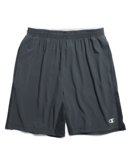 Champion Run Shorts, 9-inch Inseam men Champion