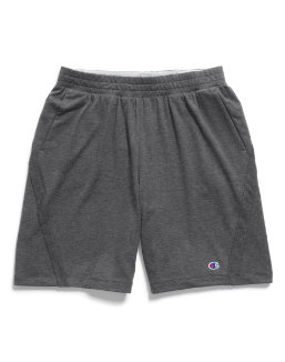 Champion Men's Gym Issue™ Shorts men Champion