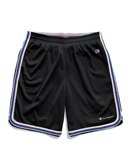 Champion Men's Core Basketball Shorts men Champion