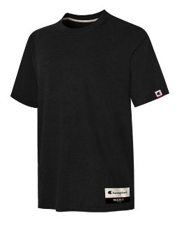 Champion Authentic Originals Men's Soft-Wash Short Sleeve T-shirt men Champion