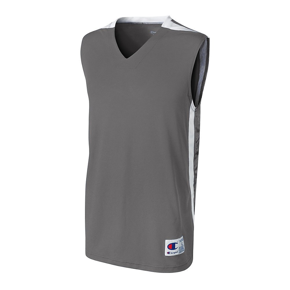 23eb84ef8 Supreme Basketball Jersey - Champion | eBay
