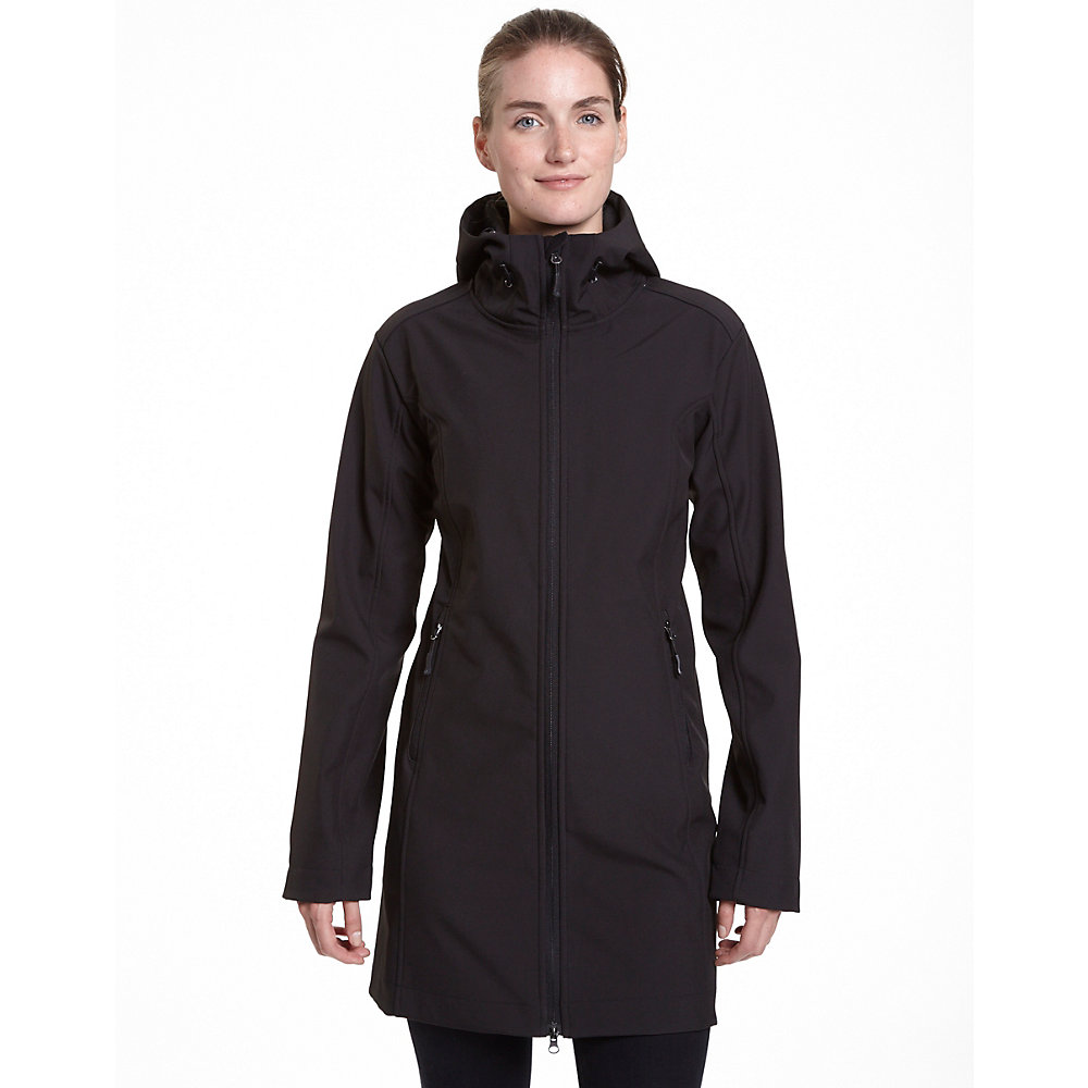 Best Cheap Online Womens Softshell w/High Pile Lux Fleece CH3004SS Champion Clearance Footlocker Pictures Outlet Store Locations Nicekicks Cheap Price 8hLMIO
