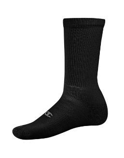 Champion Double Dry® Performance Men's Crew Socks 6-Pack men Champion