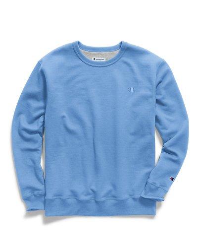Champion Big & Tall Men's Fleece Sweatshirt - CH104
