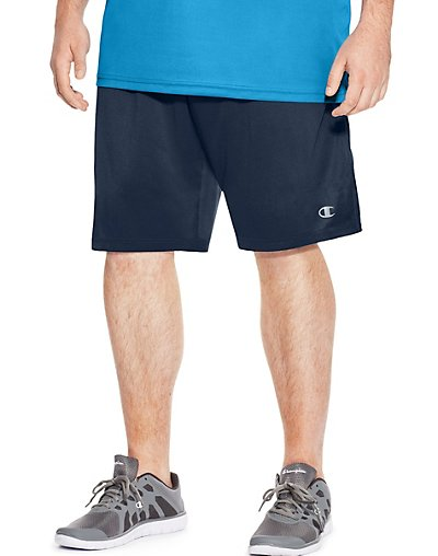 Champion Vapor® Big & Tall Shorts CH402
