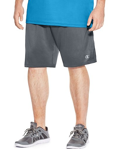 Champion Vapor® Big & Tall Shorts - CH402