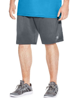 Champion Vapor® Big & Tall Shorts men Champion