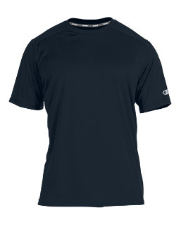 Champion Big & Tall Men's Core Basic Performance Tee men Champion