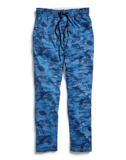 Champion Men's Sleep Pants men Champion