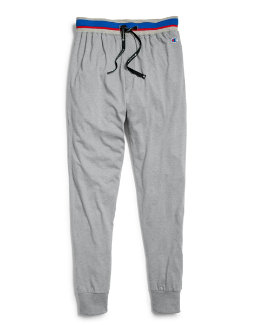 Champion Men's Sleep Joggers men Champion