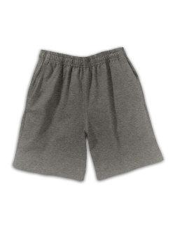 Hanes Boy's Jersey Short youth Hanes
