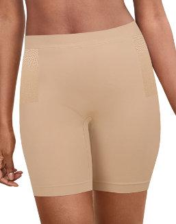 Bali Comfort Revolution Firm Control Thigh Slimmer women Bali