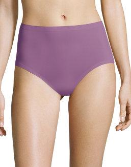 Bali Comfort Revolution EasyLite™ Brief 3-Pack women Bali