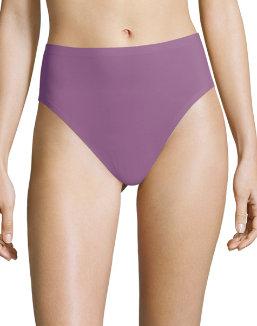 Bali Comfort Revolution EasyLite™ Hi Cut Panty 3-Pack women Bali