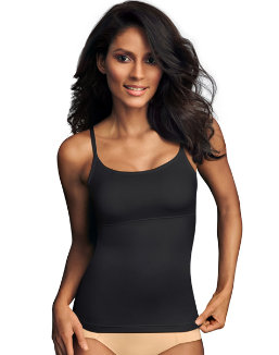 Maidenform® Long Length Tank women Maidenform