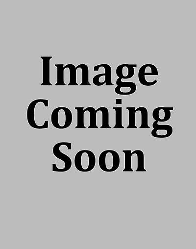 Hanes Concealing Petals Wirefree Bra - G510