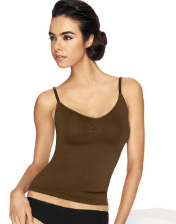 Hanes Perfect Bodywear Seamless Camisole women Hanes