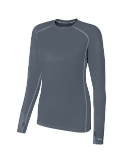 Duofold by Champion THERMatrix™ Women's Crew women Duofold by Champion