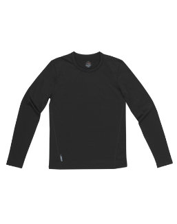 Duofold Youth Flex Weight Crew youth Duofold by Champion